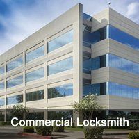 Community Locksmith Store Philadelphia, PA 215-716-7066